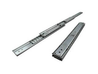 Accuride/アキュライド ダブルスライドレール711.2mm C305-28A