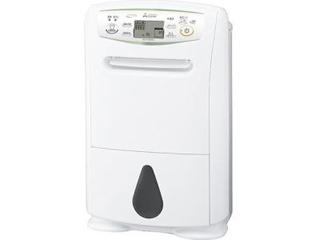MITSUBISHI/三菱 ●MJ-P180NX コンプレッサー式 衣類乾燥除湿機 18L ハイパワー