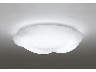 ODELIC/オーデリック OL251527BC LEDシーリングライト アクリルサンドブラスト【~8畳】【Bluetooth 調光・調色】※リモコン別売