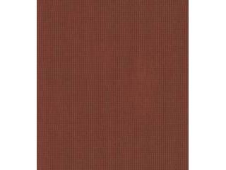 フジイナフキン 【代引不可】オリビア テーブルクロス ロール 1500mm×100m ブラウン