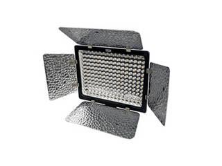 LPL LPL LEDライトVL-6000X デーライトタイプ L26875