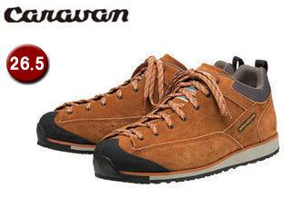 キャラバン/CARAVAN 0011241-350 GK24 【26.5】 (アプリコット)