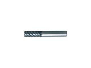 DIJET/ダイジェット工業 ワンカット70エンドミル DV-SEHH6140-R02