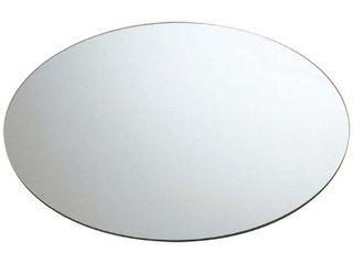 WADASUKE/和田助製作所 SW 丸皿用 ミラープレート(アクリル)22インチ用