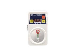 TAIYO/太洋電機産業 goot/グット こて先温度計 TM-100