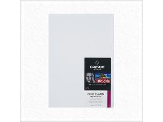 CANSON INFINITY バライタ・フォトグラフィック A2 25枚 00002275