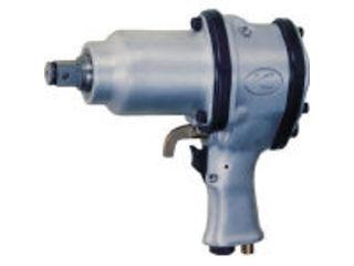 KUKEN 爆買いセール 空研 3 KW-2000P 19mm角 4インチ超軽量インパクトレンチ 訳あり