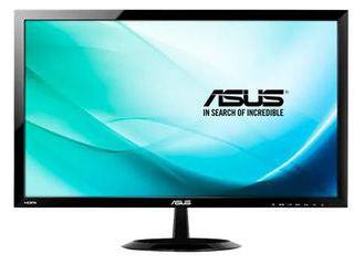 ASUS/エイスース 24型ワイドLED液晶ディスプレイ ゲーミングディスプレイ VX248H