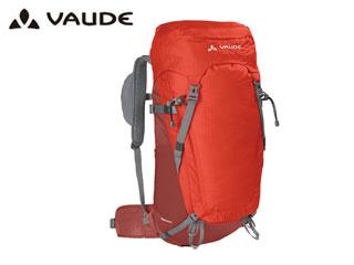 VAUDE/ファウデ 11955-1410 プロキョン32 (ラバ)