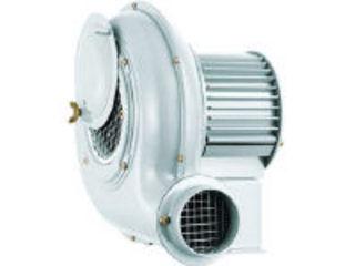 Showa/昭和電機 電動送風機 汎用シリーズ(0.04kW) SB-201