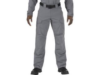5.11 Tactical/ファイブイレブンタクティカル ストライク TDUパンツ ストーム 36サイズ 74433-092-36-30