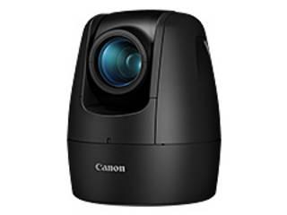CANON キヤノン 高感度ネットワークカメラ PTZモデル VB-M50B