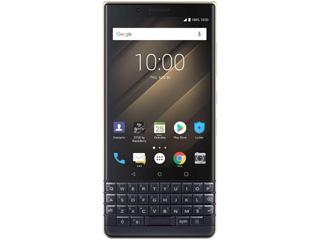 正規代理店だから安心サポート! BlackBerry SIMフリー