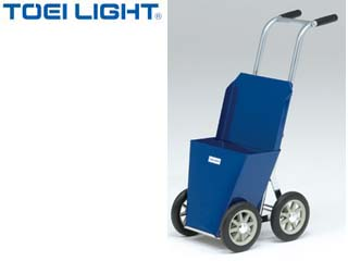 TOEI LIGHT/トーエイライト G-1247 ラインカートIS