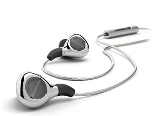 beyerdynamic/ベイヤーダイナミック XELENTO REMOTE テスラテクノロジー搭載インイヤーヘッドホン 【Audiophile Tesla in-ear headset for mobile devices】