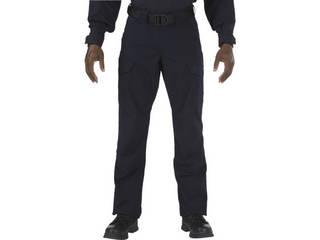 5.11 Tactical/ファイブイレブンタクティカル ストライク TDUパンツ ダークネイビー 34サイズ 74433-724-34-30