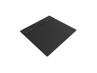 FUJITSU/富士通(PFU) ScanSnap SV600専用一体型原稿台 FI-V60BD