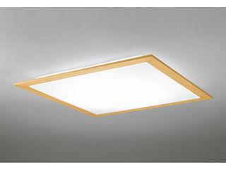 ODELIC/オーデリック OL251399BC LEDシーリングライト ナチュラル色【~10畳】【Bluetooth 調光・調色】※リモコン別売