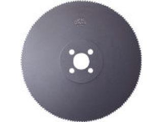 DAIDO/大同興業 メタルソー 250X2.0X32X6 HSS250X2.0X32X6
