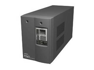 OMRON/オムロン BU150SW 無停電電源装置(UPS) 1500VA/1050W