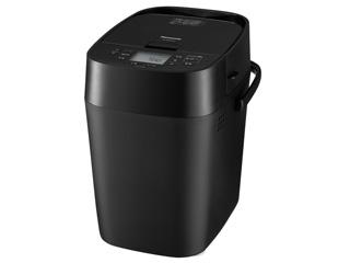 Panasonic/パナソニック SD-MDX101-K 1斤タイプ ホームベーカリー パン・ド・ミ搭載 (ブラック)
