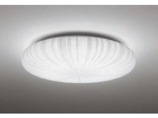 ODELIC OL251278BC1 LEDシーリングライト 和紙貼り【~8畳】【Bluetooth 調光・調色】※リモコン別売