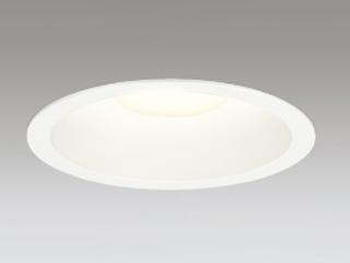 ODELIC/オーデリック OD361279BC LEDダウンライト オフホワイト【Bluetooth 調光・調色】※リモコン別売