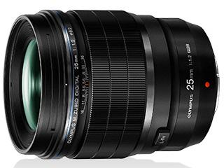 最大の割引 OLYMPUS オリンパス M.ZUIKO DIGITAL M.ZUIKO ED 25mm F1.2 F1.2 PRO OLYMPUS 50mm相当(35mm判換算) ボケを極める25mmレンズ, AGコーポレーション:afb9bba9 --- promilahcn.com