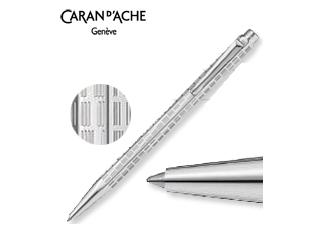 CARAN dACHE/カランダッシュ 【Ecridor/エクリドール】ローテーション ボールペン 0890-344