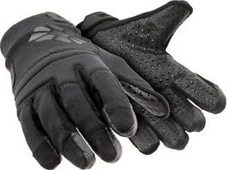 HexArmor/ヘックスアーマー 耐切創・耐針手袋 4041NSR Mサイズ 754156