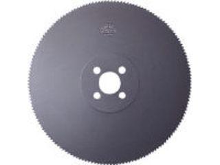 DAIDO/大同興業 メタルソー 370X2.5X45X6 HSS370X2.5X45X6