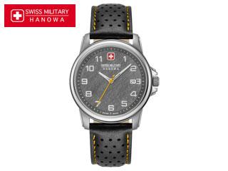 SWISS MILITARY/スイスミリタリー ML-467 MILITARY/467 ROCK 【MENS/メンズ】