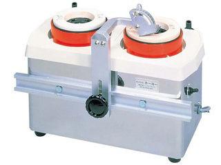 EBM EBM ホーヨー 水流循環式 水流循環式 刃物研磨機 刃物研磨機 ツインシャープナー MSE-2型, 地酒の信濃屋:06a7c651 --- sunward.msk.ru