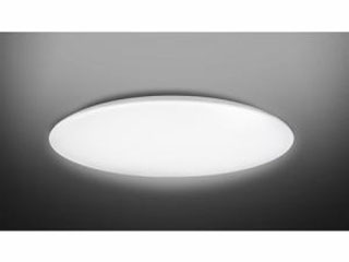 NVC Lighting Japan NLEH08010A-LC シーリングライト【~8畳・調色】※リモコンつき