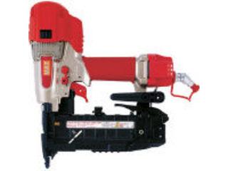 MAX/マックス 【代引不可】ステープル用釘打機スーパーネイラ HA-50F1(D)/4MAフロア