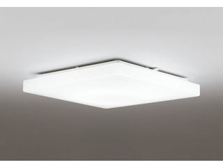 ODELIC/オーデリック OL251400BC LEDシーリングライト アクリル乳白【~10畳】【Bluetooth 調光・調色】※リモコン別売