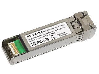 NETGAER/ネットギア・インターナショナル AXM764 「5年保証」 10G SFP+ モジュール AXM764-10000S