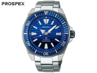 SEIKO/セイコー SBDY019【PROSPEX/プロスペックス】【MENS/メンズ】【ダイバースキューバー】【seiko1807】 【ステンレス】【メカニカル】【Save the Ocean Special Edition】