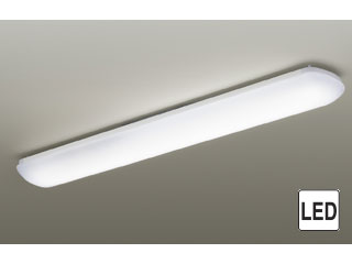 DAIKO/大光電機 DXL-81239 LEDキッチンライト 【~8畳】