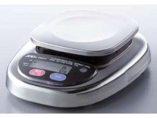 A&D/エー・アンド・デイ HL300WP 防水デジタル秤HLーWPシリーズ