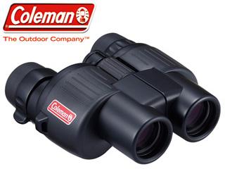 Vixen/ビクセン 14576-8(ブラック) コールマンM8-24×25【M8-24x25】【Coleman】
