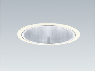 ENDO/遠藤照明 ERD2344S グレアレスベースダウンライト【超広角】【電球色】【非調光】【Rs-12】