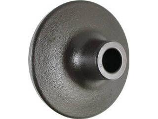 HiKOKI/工機ホールディングス ランマ 200mm径 0030-5880