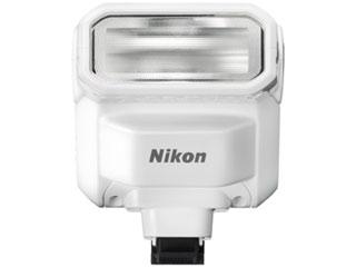 Nikon/ニコン SB-N7(ホワイト) スピードライト