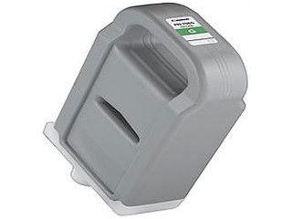 CANON/キヤノン インクタンク 顔料グリーン PFI-706G 6688B001