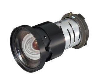 RICOH/リコー RICOH PJ 交換用レンズ タイプ8 512894 納期にお時間がかかる場合があります