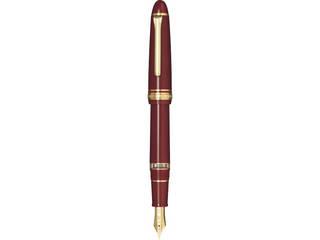 セーラー万年筆 セーラー プロフィットレアロ万年筆 マルン 10-8409-943