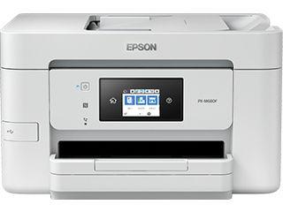 EPSON/エプソン A4ビジネスインクジェット複合機 PX-M680F 単品購入のみ可(取引先倉庫からの出荷のため) 単品購入のみ可(取引先倉庫からの出荷のため)