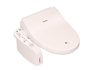 Panasonic/パナソニック DL-AWM600-P 温水洗浄便座 ビューティ・トワレ (パステルピンク)