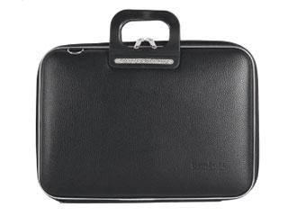 Bombata/ボンバータ 5330100 Firenze マルチビジネスバック PCバック 15インチ対応【ブラック】 PCバック ノートパソコン ブリーフケース イタリア ビジネスバック タブレット